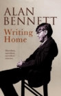 Image for Writing home