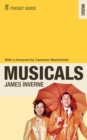 Image for The Faber pocket guide to musicals
