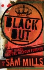 Image for Blackout