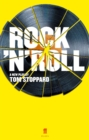 Image for Rock 'n' roll