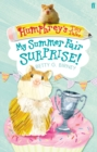 Image for My summer fair surprise!
