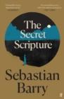 Image for The secret scripture: a novel
