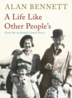 Image for A life like other people's