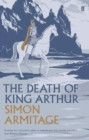 Image for The death of King Arthur