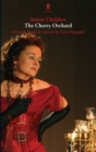 Image for Chekhov's The cherry orchard