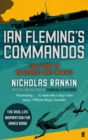 Image for Ian Fleming's commandos  : the story of 30 Assault Unit in WWII