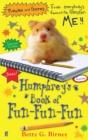 Image for Humphrey's book of fun-fun-fun