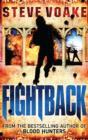 Image for Fightback