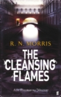 Image for The cleansing flames