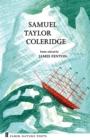 Image for Samuel Taylor Coleridge: poems