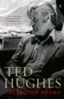 Image for Ted Hughes: collected poems