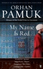 Image for My name is Red