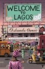 Image for Welcome to Lagos