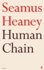 Image for Human chain
