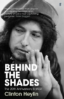 Image for Bob Dylan  : behind the shades