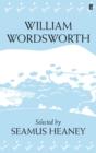 Image for William Wordsworth  : poems