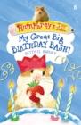 Image for My great big birthday bash!