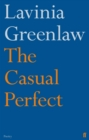 Image for The casual perfect