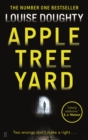 Image for Apple tree yard