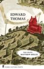 Image for Edward Thomas: selected poems