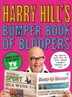 Image for Harry Hill's bumper book of bloopers