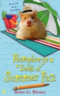 Image for Humphrey's Book of Summer Fun