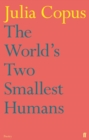 Image for The world's two smallest humans