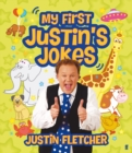 Image for My first Justin's jokes