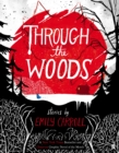 Image for Through the woods