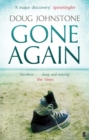 Image for Gone again
