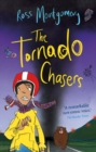 Image for The Tornado Chasers
