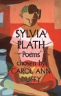 Image for Sylvia Plath - poems