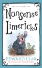 Image for Nonsense limericks