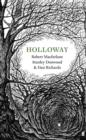 Image for Holloway