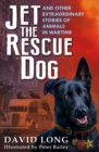 Image for Jet the rescue dog and other extraordinary stories of animals in wartime