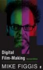 Image for Digital film-making