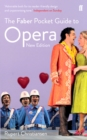 Image for The Faber pocket guide to opera