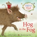 Image for Hog in the fog