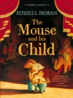 Image for The mouse and his child