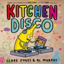 Image for Kitchen Disco