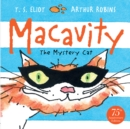 Image for Macavity