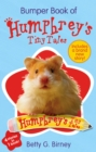 Image for Bumper book of Humphrey's tiny tales