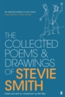 Image for Collected poems and drawings of Stevie Smith