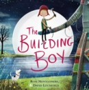 Image for The building boy