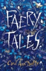 Image for Faery Tales