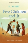 Image for Five children and It