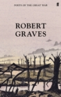 Image for Robert Graves  : selected poems
