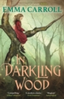 Image for In Darkling Wood