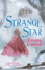 Image for Strange star