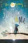Image for Perijee & me